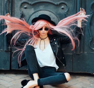 ladies-coiffure-femme-hair-actuel