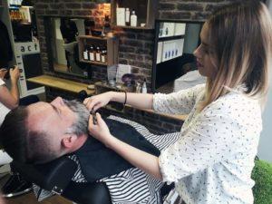 coupe-barbe-homme-salon-de-coiffure-hair-actuel1