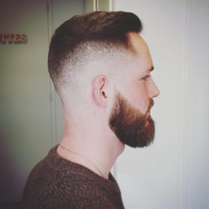 coupe-barbe-homme-salon-de-coiffure-hair-actuel3