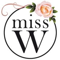 produit de maquillage miss W