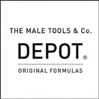 Produit de coiffure homme depot