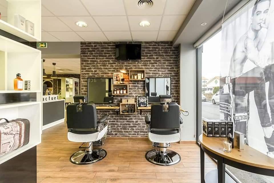 salon-de-coiffure-hair-actuel-la-chapelle-heulin4