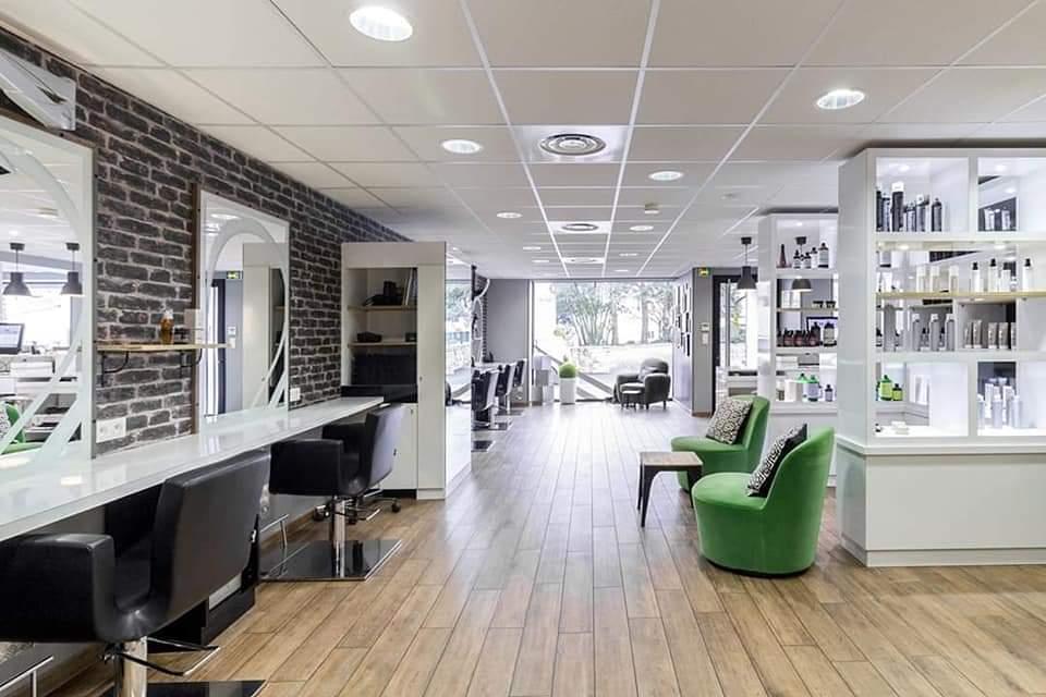 salon-de-coiffure-hair-actuel-la-chapelle-heulin6